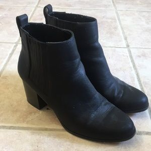 INC boots